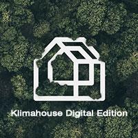 Klimahouse Digital Edition. Gli eventi [online] da non perdere
