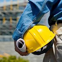 La sicurezza in cantiere. Come lavorare riducendo i rischi in un cantiere?