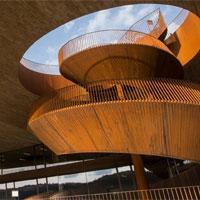 Isplora | La formazione innovativa per architetti