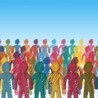 Comune di Roma, riaperti i termini del bando per 420 funzionari (con prova scritta unica)