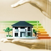 Superbonus e contributo per la ricostruzione: la guida elaborata dalle Entrate e dal commissario straordinario