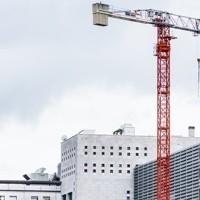 Superbonus fino al 2022 nei condomini, senza il limite del 60% dei lavori