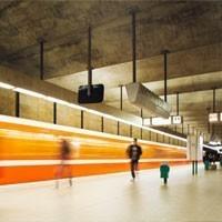 Il ministero per l'Innovazione cerca esperti di design e di smart mobility