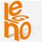 Legno d'Ingegno 2006-2007