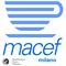 MACEF design award 2007