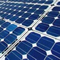 Detrazione del 50% anche per il fotovoltaico