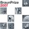 Braun Prize 2007