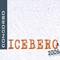 Iceberg 2006