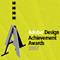 Adobe® Design Achievement Awards 2007