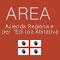 50 alloggi di edilizia residenziale a La Maddalena