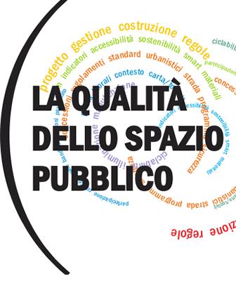 Biennale dello Spazio Pubblico 2015 | invito a partecipare