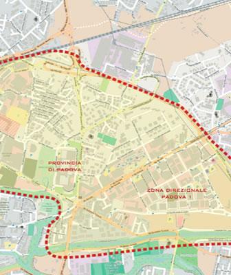 Padova Soft City una città digitale all'insegna dell'ecosostenibilità