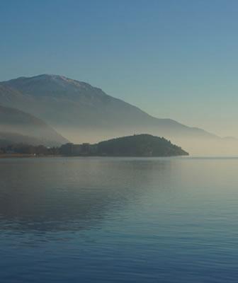 Ohrid Watersports Club. Un nuovo centro di sport acquatici per la città di Ohrid
