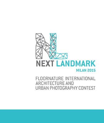 Next Landmark - Milano 2015