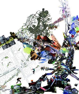 Dalla Fondazione Enric Miralles un diploma post universitario in rigenerazione urbana e sociale