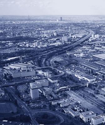 """Un nuovo """"Arco di Trionfo"""" per Parigi, al via la VII edizione di Prix W"""