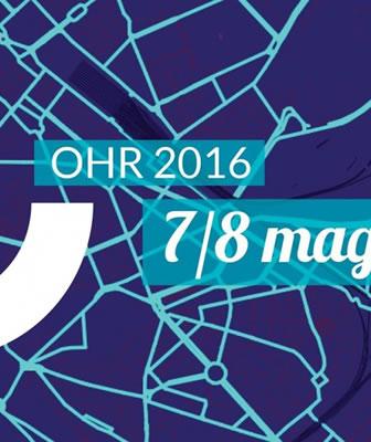 Open House Roma: in partenza la quinta edizione