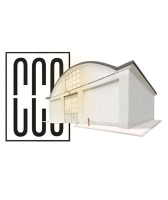 Come rigenerare l'area della dismessa Caserma Scotti di Chieri