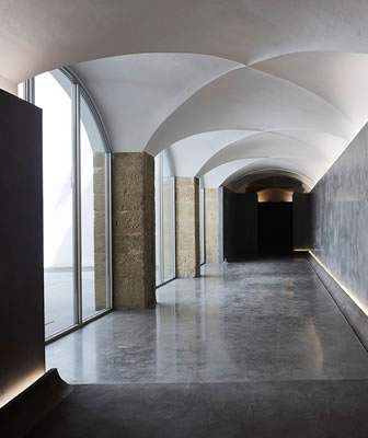 Nuovi Musei di Firenze: i tour di Casabella con guide d'eccezione
