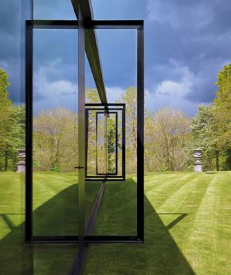 In Dettaglio. Italia per Interni #4: l'interior designer guardato con la lente d'ingrandimento