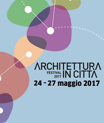 Festival Architettura in Città 2017: l'architettura parla alla città di Torino