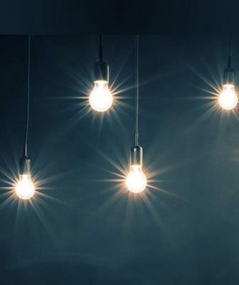 Corso di Specializzazione in Lighting Design. Lezioni full-time a  Milano + Project work
