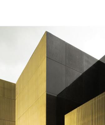 Architettura per la Moda. Al via a Bologna il Corso di Alta Formazione con tirocini presso studi di rilievo e 10 borse di studio