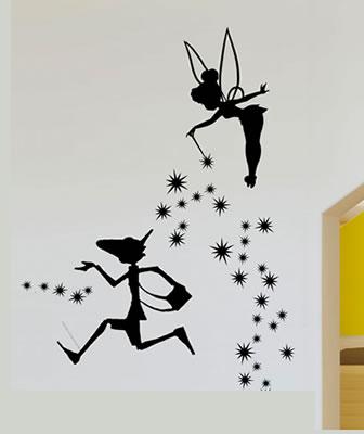 Pinocchio Children's Library. La biblioteca di Pinocchio per bambini di ieri, oggi e domani