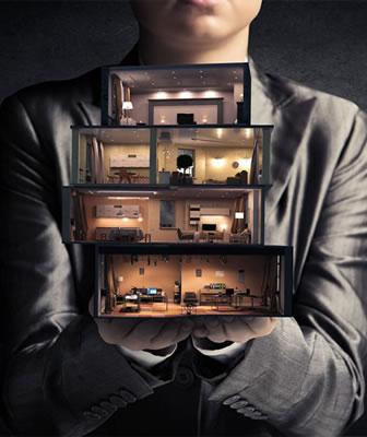 Master in Interior Design IDI. Scegli la formula più adatta a te: full-immersion oppure one-year