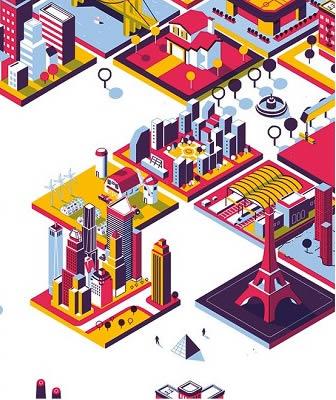 Architettura e città / big november 3: dibattiti e incontri per promuovere l'architettura a Genova