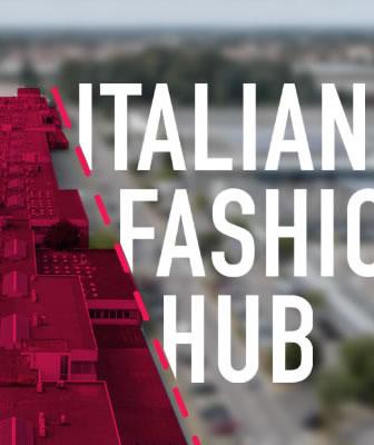 Italian Fashion Hub: il Fast Fashion Made in Italy